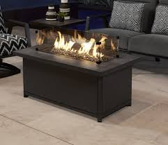 Firepit Reviews Pits Home Depot Ow Pit Reviews Propane Lowes Walmart