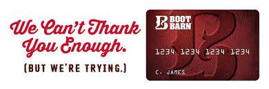 Boot Barn Coupon Codes Rewards Program Boot Barn