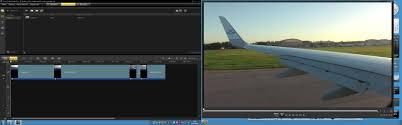 обзор возможностей corel videostudio pro x4