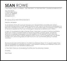 driver sample resume resume samples and resume help