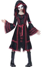 Creepy Doll Halloween Costume 39 Halloween Doll Costumes Images Halloween