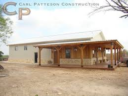 Metal Building Floor Plans With Living Quarters Best 25 Metal Homes Plans Ideas Only On Pinterest Pole Barn