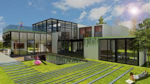 biomimicry house design house design