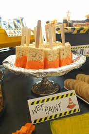 construction birthday party 23 construction themed birthday party ideas for toddlers diy