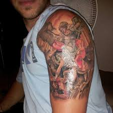 san miguel u2013 tattoo picture at checkoutmyink com