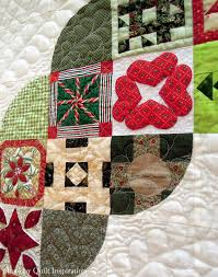 quilt inspiration twelve days of christmas quilts christmas jane