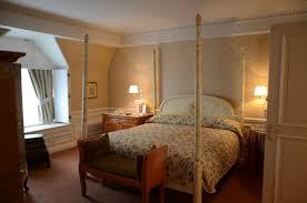 prix chambre disneyland hotel suite cendrillon chambre photo de disneyland hotel chessy