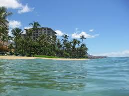 marriott maui ocean club floor plan hawaii advantage vacation timeshare resales part 8