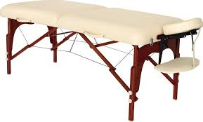 Best Portable Massage Table Used Massage Tables For Sale Used Massage Tables For Sale