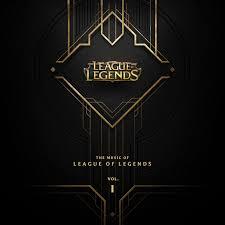 Seeking Soundtrack The Of League Of Legends League Of Legends Wiki Fandom