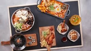 joint 騅ier cuisine plate