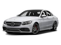 mercedes c63 amg service costs 2015 mercedes c63 amg repair service and maintenance cost