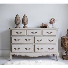quality french cabinet drawers french bedroom company