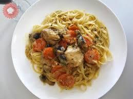 cuisiner le lapin en sauce lapin en sauce à la moutarde et ses petits légumes