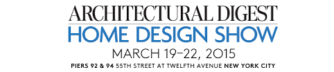 architectural digest home design show in new york city architectural digest home design show connecticut in style