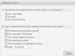 questionnaire design survey questionnaire design