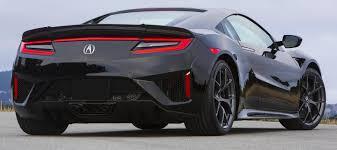honda supercar concept 2017 honda nsx concept car wallpapers 16107 freefuncar com