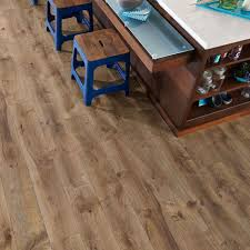 Laminate Flooring Outlet Decor Pergo Floor Pergo Xp How To Clean Pergo Laminate Floors