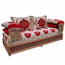 orientalisches sofa orientalische sofa orient möbel aequivalere