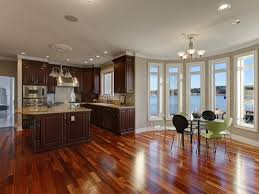 K Flooring by Hardwood Flooring Installation Holyoke Ma Edwards Flooring