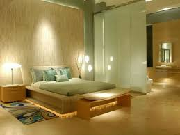 Zen Decor Ideas by Japanese Style Decorating Ideas Modern Japanese Home Interior