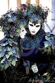 carnevale costumes best 25 venice carnival costumes ideas on carnival