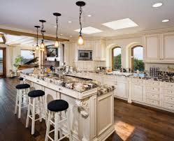 kitchen design ideas gallery emejing kitchen design ideas gallery images home design ideas
