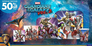 the party supplies guardians of the galaxy party supplies guardians of the galaxy