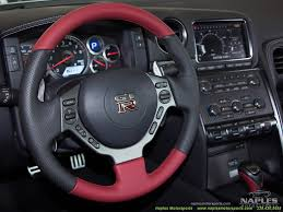 nissan gtr steering wheel 2014 nissan gt r black edition