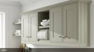 Designer Fitted Kitchens by 100 Uk Kitchen Designs Kitchens Uk Kitchens Kitchen Ideas