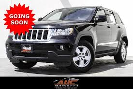 used jeep grand cherokee 2011 jeep grand cherokee laredo stock 564271 for sale near