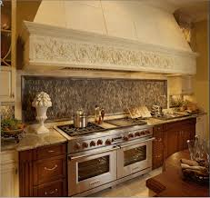 tuscan kitchen design ideas tuscan kitchen ideas house interior designs