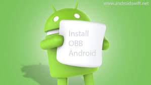 android obb how to install obb file in android phone tutorial