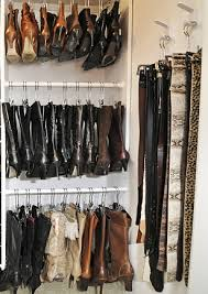 ikea boot storage boot storage idea i need to find a new way to put up my boots 27
