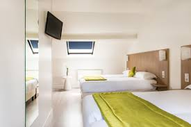 hotel lyon chambre familiale hotel lyon chambre familiale hotel lyon metropole bar