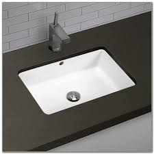 american standard bathroom sink home design ideas and inspiration
