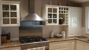 kitchen designers sydney kitchen renovations