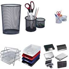 fournitures de bureau fournitures de bureau catégories de produits toutakinshop