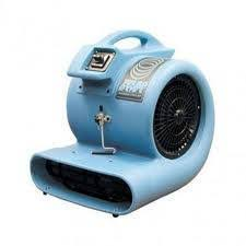 How Long Does Wet Carpet Take To Dry How To Dry A Wet Carpet If The Carpet Can U0027t Be Removed From Its