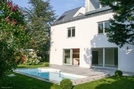 Villa Haus Kaufen Sanchez Bau Immobilienentwicklung