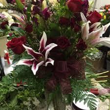sacramento florist florist closed 18 photos 10 reviews florists 4261