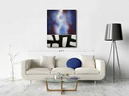 home decor small living room tv room decor living room wall hanging ideas dining room modern