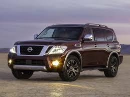 nissan armada 2017 usa most up to date 2016 nissan armada pictures bernspark
