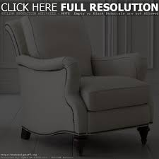 chair best recliners august 2017 buyers guide and reviews most