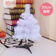 small white christmas tree aliexpress buy small white christmas tree color gold pink