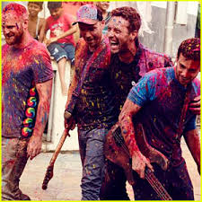 download mp3 coldplay adventure of a lifetime coldplay adventure of a lifetime full song lyrics listen