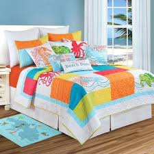 Beach Themed Bedroom Sets Tropical Themed Bedroom Decorating Tropical Themed Quilt Covers