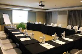 layout ruang rapat yang baik kenali 5 jenis seating dalam ruang meeting agar tak salah pilih
