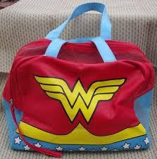 Wonder Woman Accessories 56 Best She U0027s A Wonder Images On Pinterest Wonder Woman Wonder