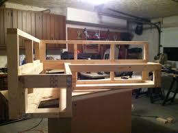 Island Kitchen Bench Designs L Shaped Bench For Kitchen U2013 Pollera Org